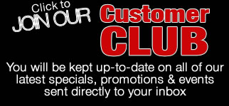 Join Our Customer Club
