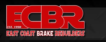 ECBR - East Coast Brake Rebuilders