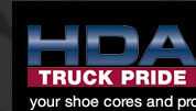 HDA - HDA Parts Network and Truck Pride
